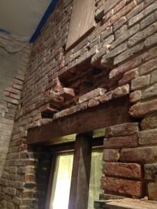 Bricks Out