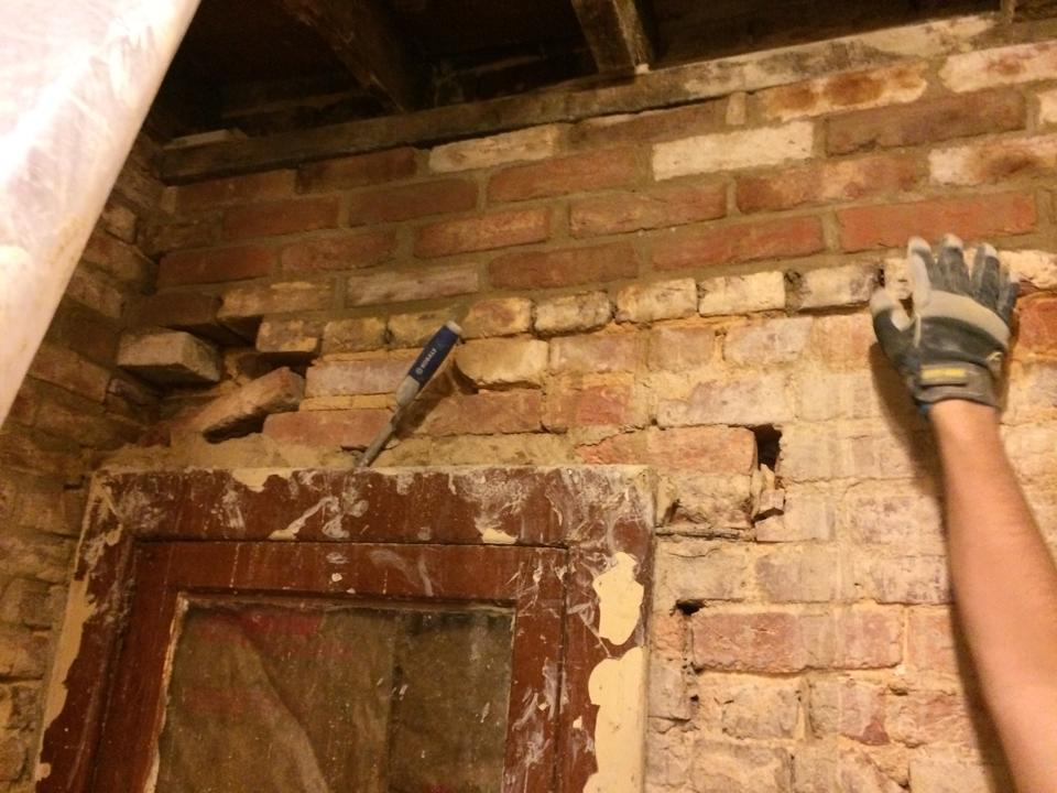 Bricks01
