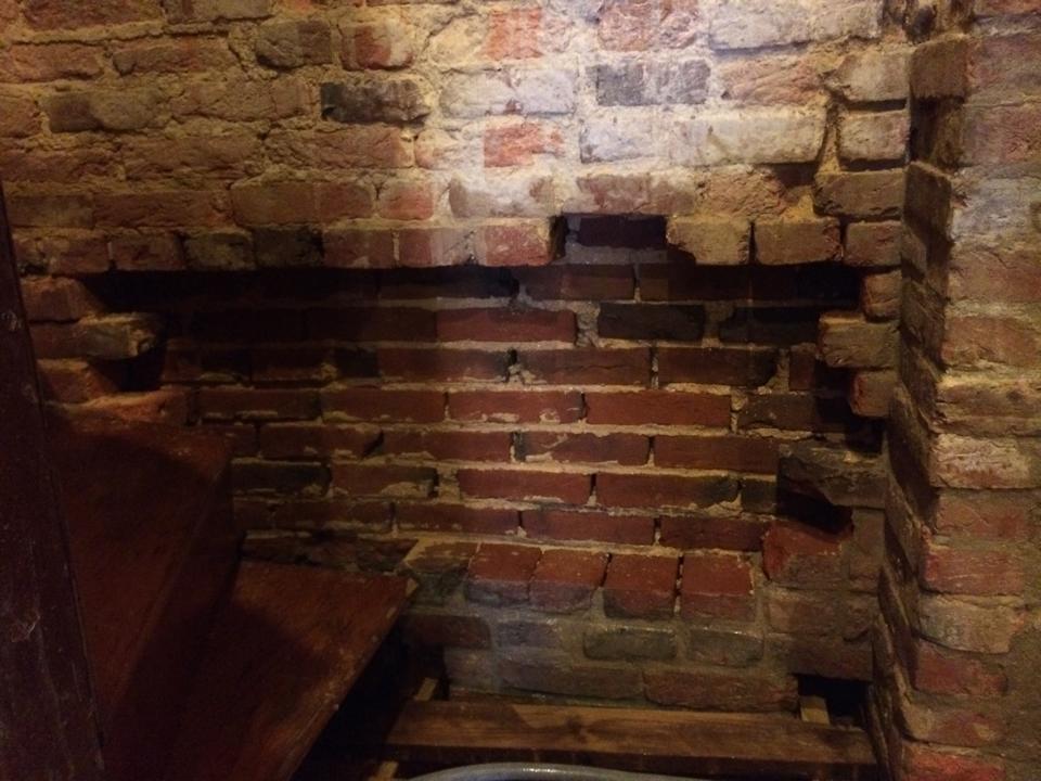 Bricks03