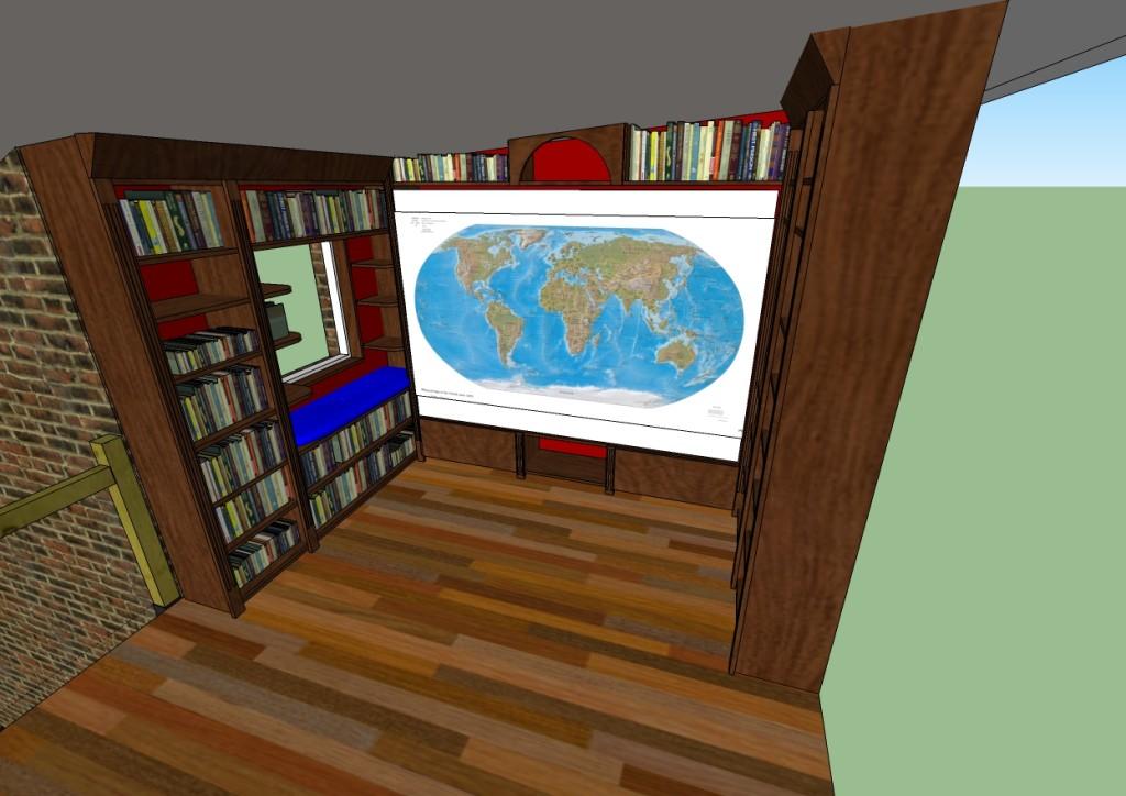 Bookshelves3